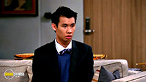 A still #31 from Two and a Half Men: Series 11 (2013)