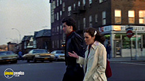 A still #33 from Grease / Saturday Night Fever (1978)