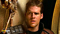 A still #18 from Farscape: Series 1: Parts 9 and 10 (2000)
