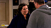A still #6 from Mike and Molly: Series 1 (2010)