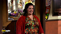 A still #5 from Mike and Molly: Series 1 (2010)