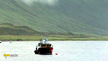 A still #51 from Discover Scotland: Taking the High Road: Vol.2 (2000)