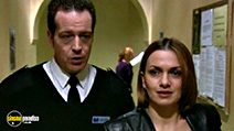 A still #30 from Bad Girls: Series 2 (2000)