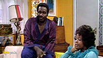 A still #5 from Love Thy Neighbour: Series 5 (1975)