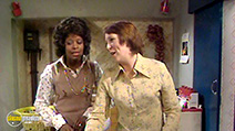 A still #3 from Love Thy Neighbour: Series 5 (1975)