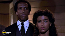 A still #9 from Roots: The Next Generations: Series (1979)