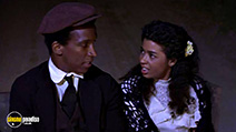 A still #3 from Roots: The Next Generations: Series (1979)