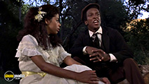A still #2 from Roots: The Next Generations: Series (1979)