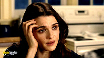 A still #21 from Dream House with Rachel Weisz