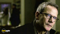 A still #20 from The Amazing Spider-Man with Campbell Scott