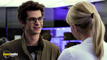 A still #21 from The Amazing Spider-Man with Andrew Garfield
