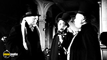 A still #40 from Scrooge (1951)