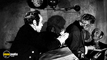 A still #41 from Scrooge (1951)
