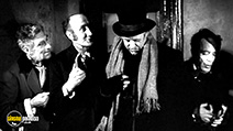 A still #43 from Scrooge (1951)
