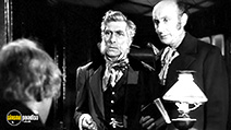 A still #44 from Scrooge (1951)