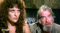 A still #3 from The Hound of the Baskervilles (1978)