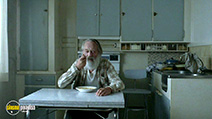 A still #3 from The Bothersome Man (2006)