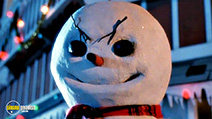 A still #8 from Jack Frost (1997)