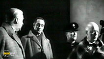 A still #16 from Sherlock Holmes: House of Fear (1945)