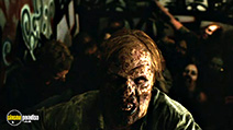 A still #6 from Dawn of the Dead (2004)