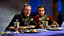 A still #3 from The Court Jester (1955)