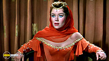 A still #2 from The Court Jester (1955)