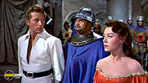 A still #5 from The Court Jester (1955)