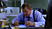 A still #5 from Midsomer Murders: Series 10: The Axeman Cometh (2007)
