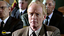 A still #9 from Midsomer Murders: Series 9: Four Funerals and a Wedding (2006)