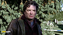 A still #4 from Midsomer Murders: Series 9: Four Funerals and a Wedding (2006)