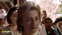 A still #3 from Midsomer Murders: Series 9: Four Funerals and a Wedding (2006)