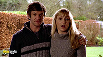 A still #6 from Midsomer Murders: Series 10: Death in a Chocolate Box (2007)