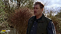 A still #3 from Midsomer Murders: Series 10: Death in a Chocolate Box (2007)
