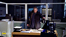 A still #7 from Midsomer Murders: Series 10: Death in a Chocolate Box (2007)