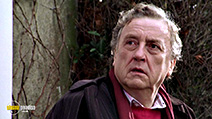 A still #5 from Midsomer Murders: Series 10: They Seek Him Here (2007)