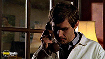 A still #9 from Midsomer Murders: Series 10: Pictures of Innocence (2007)