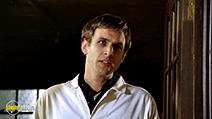 A still #3 from Midsomer Murders: Series 10: Pictures of Innocence (2007)