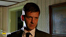 A still #2 from Midsomer Murders: Series 11: Left for Dead (2008)