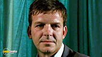 A still #4 from Midsomer Murders: Series 11: Left for Dead (2008)