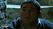 A still #6 from Midsomer Murders: Series 11: Left for Dead (2008)
