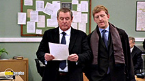 A still #9 from Midsomer Murders: Series 11: The Magician's Nephew (2008)