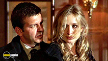 A still #4 from Midsomer Murders: Series 11: The Magician's Nephew (2008)