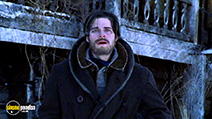 A still #8 from Doctor Zhivago (2002)