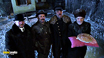 A still #3 from Doctor Zhivago (2002)