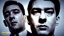 A still #2 from The Krays: Myth Behind the Legend (2015)