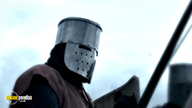 A still #2 from The Plantagenets (2014)