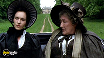 A still #4 from Middlemarch (1993)