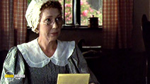 A still #3 from Middlemarch (1993)
