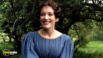 A still #5 from Middlemarch (1993)