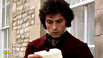 A still #2 from Middlemarch (1993)